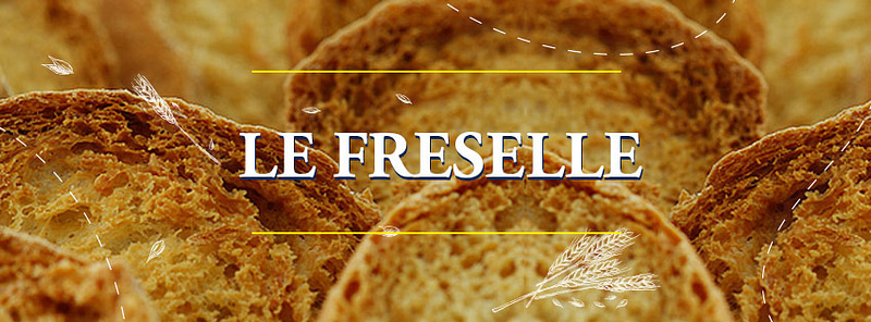 freselle
